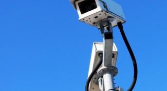 Зачем Microsoft разработал технологию тотальной слежки за людьми