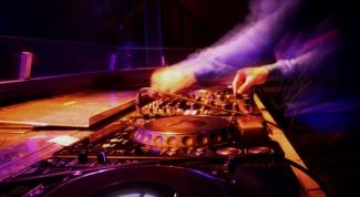 Как научиться отличать стили современной музыки