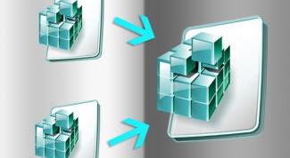 Как сделать импорт файла в реестр