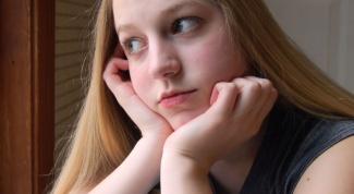 Как облегчить общее недомогание в менструальные дни