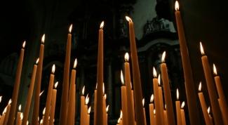 Как отмечают День памяти жертв атомной бомбардировки Хиросимы в США