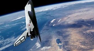 Почему Россия утратила лидерство в космосе