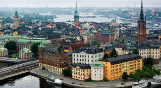 Почему Финляндия отказала тысячам россиян в визе