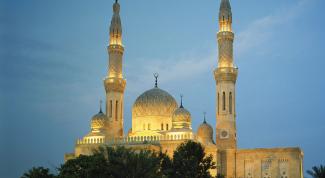 Что такое Рамазан