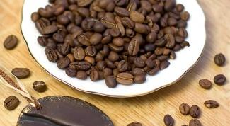 Как кофе спасает от болезни Паркинсона