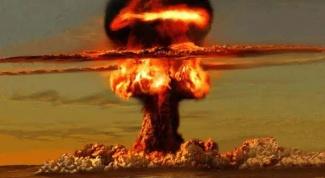 Как пройдет международный День действий против ядерных испытаний