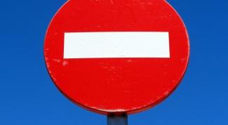 Чем угрожает введение цензуры в интернете