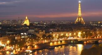 Почему во Франции собираются ввести 75% налог на роскошь
