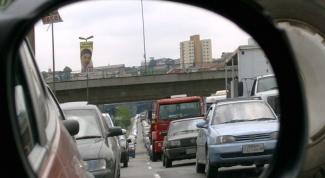 Почему Киеву предрекают транспортный коллапс