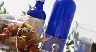 Что такое нетрадиционная медицина