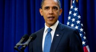 Почему американцы против Обамы на второй срок