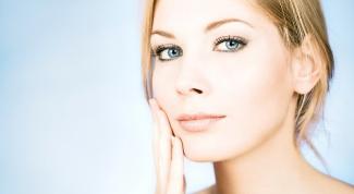 Как выбрать ночной крем для лица