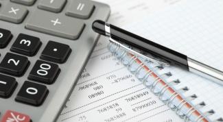 Как рассчитать цену на железобетонные изделия