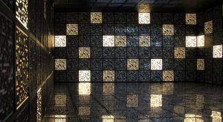 Как выступила Россия на архитектурной биеннале в Венеции