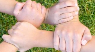 Как ознакомиться с деятельностью благотворительного фонда
