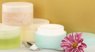 Как сделать крем для жирной кожи в 2018 году