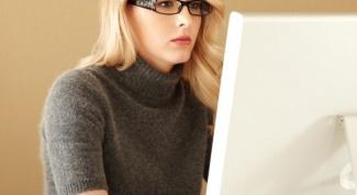 Как написать анализ диплома