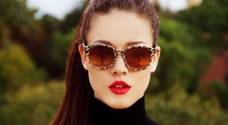 How to enroll in modeling school