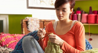 How to knit cardigan crochet