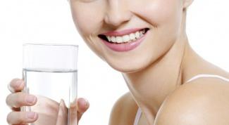 Как проводить лечение кандидоза полости рта