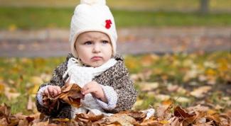Как проводить профилактику гриппа у детей