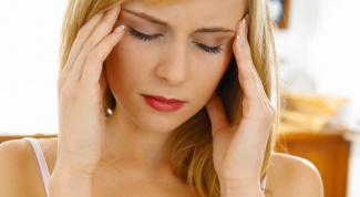 Какие заболевания могут стать причиной головокружения и слабости