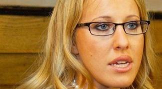 Почему глава комитета по охране памятников подает в суд на Собчак
