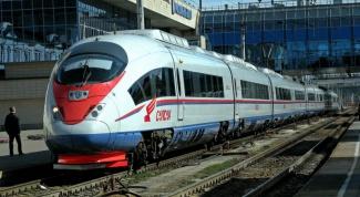 What benefits might undo Russian Railways