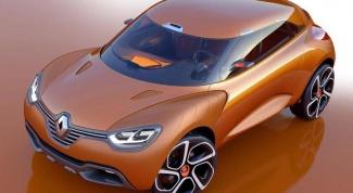 Как попасть на Московский международный автосалон 2012