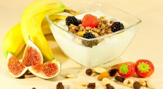 Как определить экологически чистые продукты