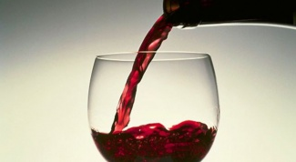 Как сделать вино из рябины