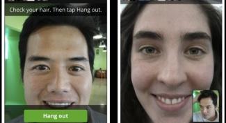 Что такое видеовстреча в Gmail