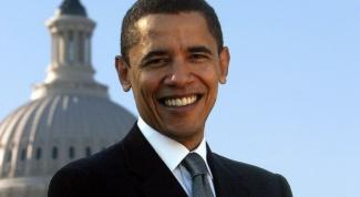 Что обещает Обама на второй срок