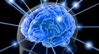 Что такое эриксоновский гипноз