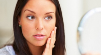 Можно ли восстановить овал лица без операции