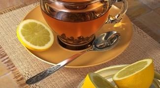 Вреден ли чай