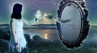 Что такое сон с точки зрения психоанализа