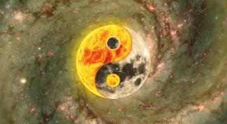 Даосизм и конфуцианство: единство и борьба противоположностей