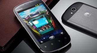 Что такое смартфон, и чем он отличается от телефона