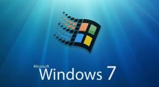 Какой антивирус лучше поставить на Windows 7
