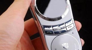 Где скачать игры на китайский телефон и как их установить