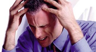 Какими народными средствами можно понизить артериальное давление