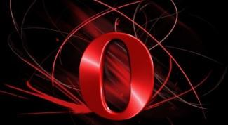Как почистить кэш в браузере Опера