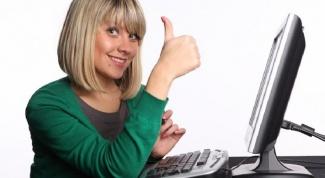 Как успешно знакомиться в интернете