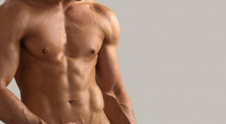 How to remove belly fat male