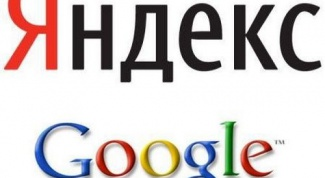 How to place ads on the site from Google and Yandex