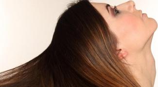 Как сделать волосы по-настоящему красивыми
