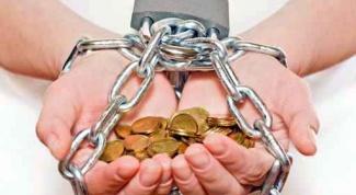 Как выбивают долги без утюгов и паяльников