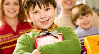 Как создать ощущение чуда Новый год для детей в 2018 году