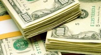 Приметы и амулеты: как приманить денежку
